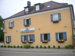 Gasthof Loehr