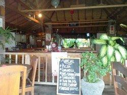 The Jaya Pub