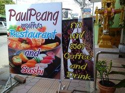 PaulPeang