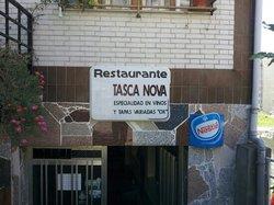Tasca Nova
