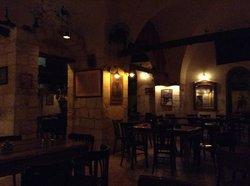 Al reda, Nazareth