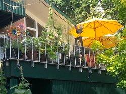 Ann Arbor Bed & Breakfast Inn