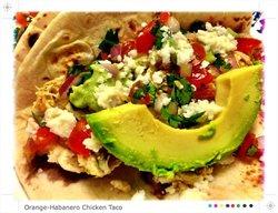 Flatlanders Taco Company
