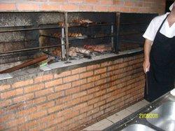 Karanova Grill