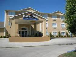 Baymont Inn and Suites El Reno