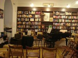 Libreria L'Argonauta - Libri Per Viaggiare