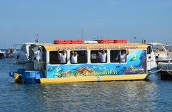 Sikelia Sail -  Tours