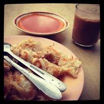Restoran Chidas's
