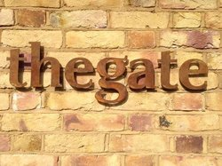 The Gate Hammersmith