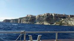 SPMB Promenades en Mer