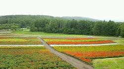 Abashiri  Lakeview Ski Resort