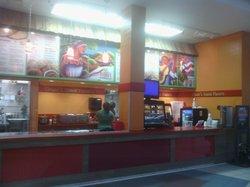 Tirado's Empanadas & More