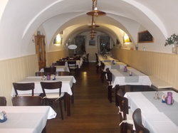 Taverna Filotimo