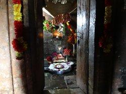 Jageshwar Dham