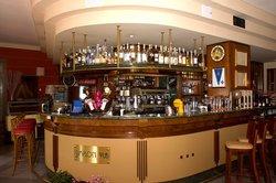Simplon Pub