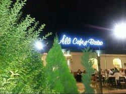 Ala Cafe&Bistro