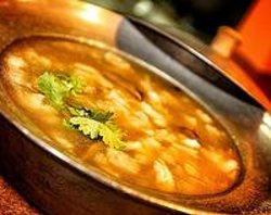 Maekhong Thai Cuisine