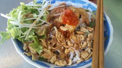 Da Nang Food Tour