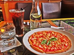 Tuoshika Italian Restaurant