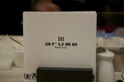 imagen Arume&Co en Palma de Mallorca