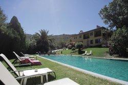Hotel Rural Xerete