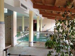 Villa Valentina Resort & Spa
