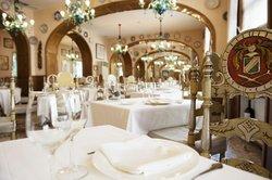 Restaurante Duran