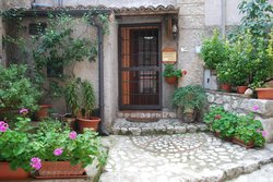 Antico Borgo Bed & Breakfast
