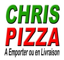 Chris Pizza