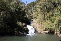 Cachoeira do Simao