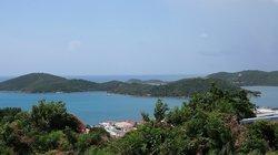 St Thomas Cruise Excursions - Tours
