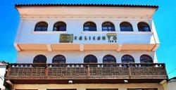 Hotel Calicanto Inns