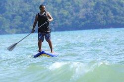 Chucha SUP N Surf