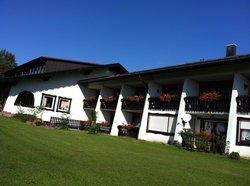Landgasthaus Zur Sonne