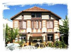 La Mansion de Navalcarnero