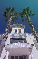 基拉戈酒店