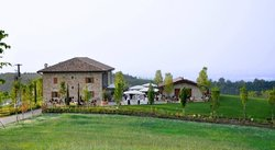 Parco di Montebello