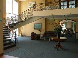 Dinastía Real Hotel