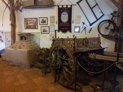 Casa Museo dell'Apicoltore e Vendita di Miele