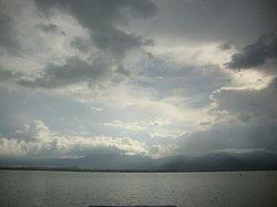 Laguna de Ciudad Guzman