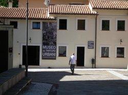 Museo del Tartufo