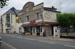 Le Vouvrillon