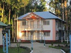 Hotel Sonali Lataguri