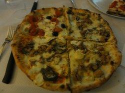 Ristorante Pizzeria La Fenice SNC