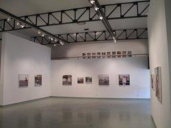 Espace d'Art Contemporain André Malraux