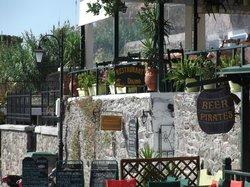 Deilino Restaurant