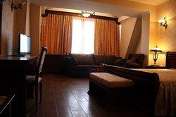 Hotel Bel Kamen