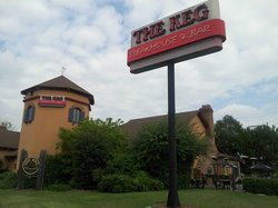 The Keg Steakhouse + Bar Windsor Devonshire
