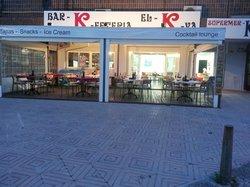 El Kava