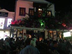 Moonlight Bar